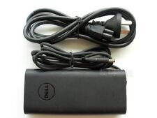 for XPS15 9560 9550 130W 19.5V6.67A Power Adapter Charger HA130PM130