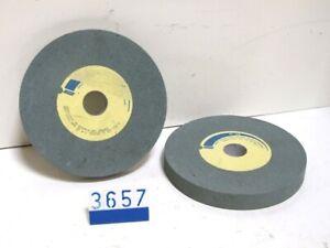 Norton Grinder Wheel 200 x 25 x 31.75