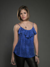 Bra and bottoms screen worn by Nicole Anderson in the T.V. show Ravenswood