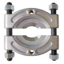 WESTWARD 23M596 Bearing Separator,Max Spread 2 In.