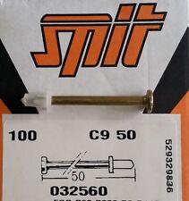 Chiodo Spit C9-40 Pezzi 100
