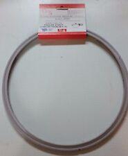 Fissler Vitavit Comfort/Premium Seal Ring,Replacement Ø26cm IMITATION Made in GR