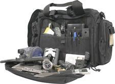 Maxpedition MPB (Multi Purpose Bag)  0601B