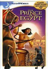 Prince DVD: 1 (US, Canada...) PG DVD & Blu-ray Movies