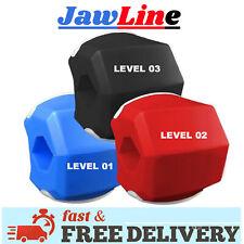 JawLine Exerciser Tone Face Facial Toner Anti-Wrinkle JawLine Corrector Shaper