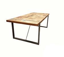 Möbel im Vintage -/Retro-Stil aus Teak