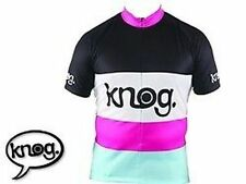 Women's Jersey Cycling Clothing