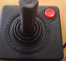 Atari VCS CX 2600 Controller (Original)
