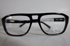 Montures de lunettes de vue Joe Berry neuve