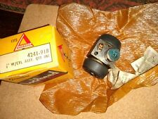 WHEEL BRAKE CYLINDER - MG MIDGET MK2 AUSTIN HEALEY SPRITE (1962-63) & DAF 32 33