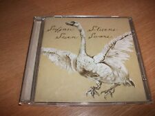Sufjan Stevens - Seven Swans (12 Track Rough Trade CD 2004)
