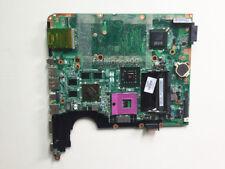 HP Pavilion DV7 DV7-2000 Laptop Motherboard 516294-001 Intel PM45 DDR2 Tested OK