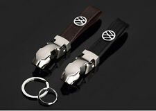 VOLKSWAGEN key ring key chain fob golf passat jetta beetle polo lupo tiguan lupo