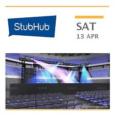 Mrs Brown's Boys – D'Musical Tickets - Manchester