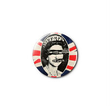 Sex Pistols (c) 1.25in Pins Buttons Badge *BUY 2, GET 1 FREE*
