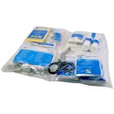 Erste-Hilfe Koffer Nachfüllset DIN 13157, Betriebs-Verbandkasten DIN Füllung