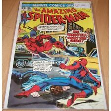 Amazing Spider-Man (1963 1st Series) # 147.Published Aug 1975 by Marvel