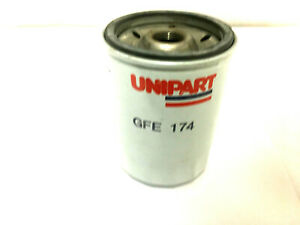Genuine BL Unipart GFE174 Oil Filter 5020120 1137348 5007165 5005630 8250106330
