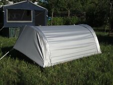 RAIN COVER FOR  DOUBLE DOME SWAG ,SWAG CANOPY, TROPICAL ROOF COVER FOR SWAG