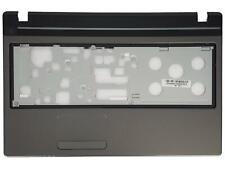 Acer Aspire 5750ZG 5750Z 5750G 5750 Palmrest Touchpad Cover 60.R9702.001