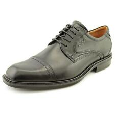 Windsor Dress Shoes for Men