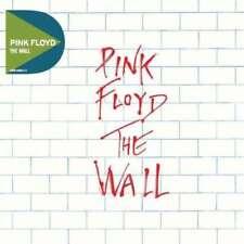 CDs de música rock Rock remasterizado