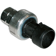 A/C Pressure Switch for various GM, Ford, Isuzu, & Saab Vehicles - NEW