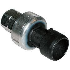 AC Pressure Transducer switch - SW 10093C, MT1247, 13502759, 15-51258, 22678731