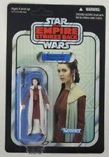 Star Wars Vintage Collection Princess Lea Besin VC111