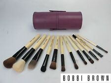Professional BOBBI BROWN Brushes Set (Purple)