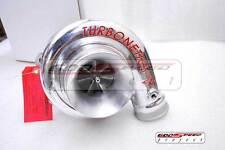 TURBONETICS TN SERIES TURBO TN CHARGER 1100 BALL BEARING 1100 hp