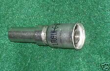Parker Paraflex 91N Series Hose Adaptor, 1TU91N-6-6C