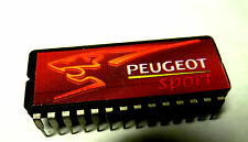 Eprom Puce Peugeot  106 xsi AX Gti 1.4 Groupe N