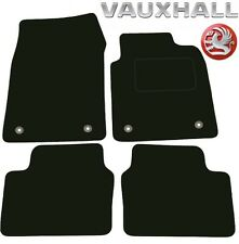 Vauxhall Vectra Tailored Deluxe Quality Car Mats (for Diesel & Petrol model)