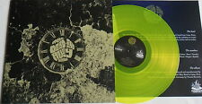 LP DEAD-END ALLEY BAND Whisper Of The Night COLORED VINYL 100 copies NASONI REC.