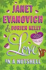 Love in a Nutshell-ExLibrary