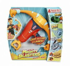 050743651274 Wyrzutnia My First Mighty Blasters Mighty Bow little tikes