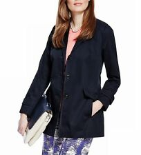 Marks and Spencer Women's No Pattern Casual Coats & Jackets
