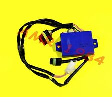 Centralina Elettronica (cbc) Malaguti F12 LC Euro 2 Blu