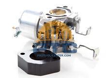 Briggs & Stratton 715670 Carburador Repuesto para Modelos 715442 And 715312