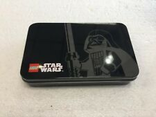 2008 LEGO Star Wars Watch