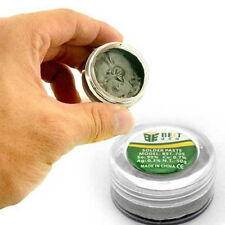 Lead-Free Soldering Paste Solder Cream For PCB BGA PGA SMD Industrial Repairing