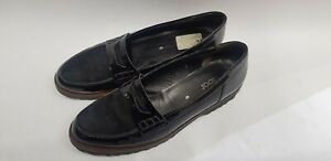 Gabor shoes UK Size 6 Womens Condition Used RRP £75