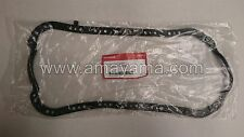 Honda D17A1 Oil Pan Gasket 11251-P1J-E00 *GENUINE*