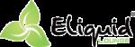 Eliquidlounge Shop
