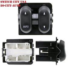 New Ford F150 F250 F350 450 550 Master Driver Power Window Switch F65Z14529AAB