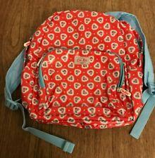 Cath kids backpack