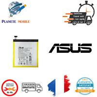 Originale Batterie Asus C11P1517 pour Zenpad 10  Z300M Z300CNL Z301M P00C P021
