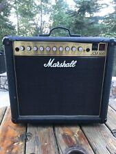 MARSHALL JCM 900 Model 4501 100W 1X12 Hi Gain Dual Reverb Tube Guitar Combo Amp