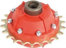 Dreirad Pfautec Differential Differentialgetriebe – 100.010.513 Inkl. Schrauben